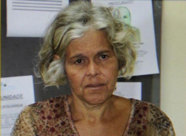 Rúng động: Vụ án sát hại đồng loại để ăn thịt ở Brazil 2