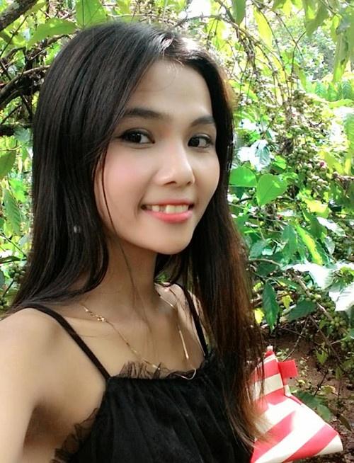 Tiết lộ về dàn em gái siêu xinh của Hoa hậu H'Hen Niê 2