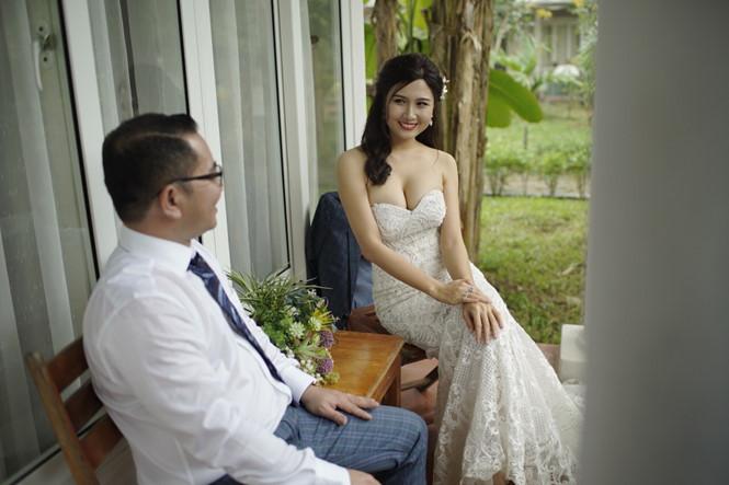 Sự thật gây sốc vụ người đẹp HHVN 2014 Nguyễn Thị Hà bị tố