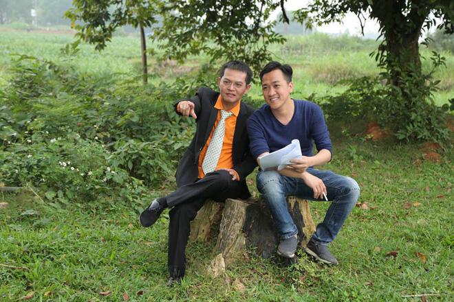 Sau gần 50 năm độc thân, NSND Trung Hiếu bất ngờ tiết lộ sắp tổ chức đám cưới 2