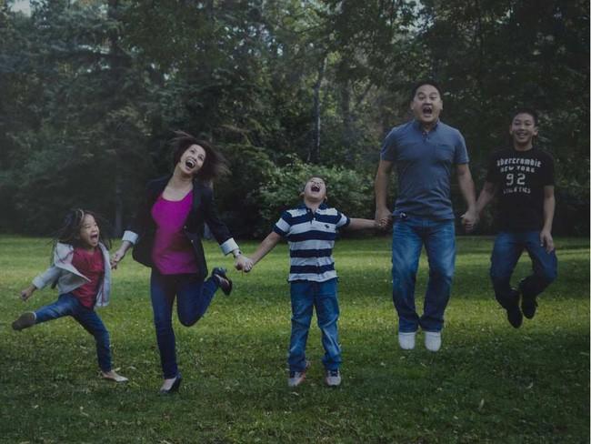 Từ bi kịch hôn nhân đến vụ thảm sát khủng khiếp gây chấn động cộng đồng người Việt ở Canada 2