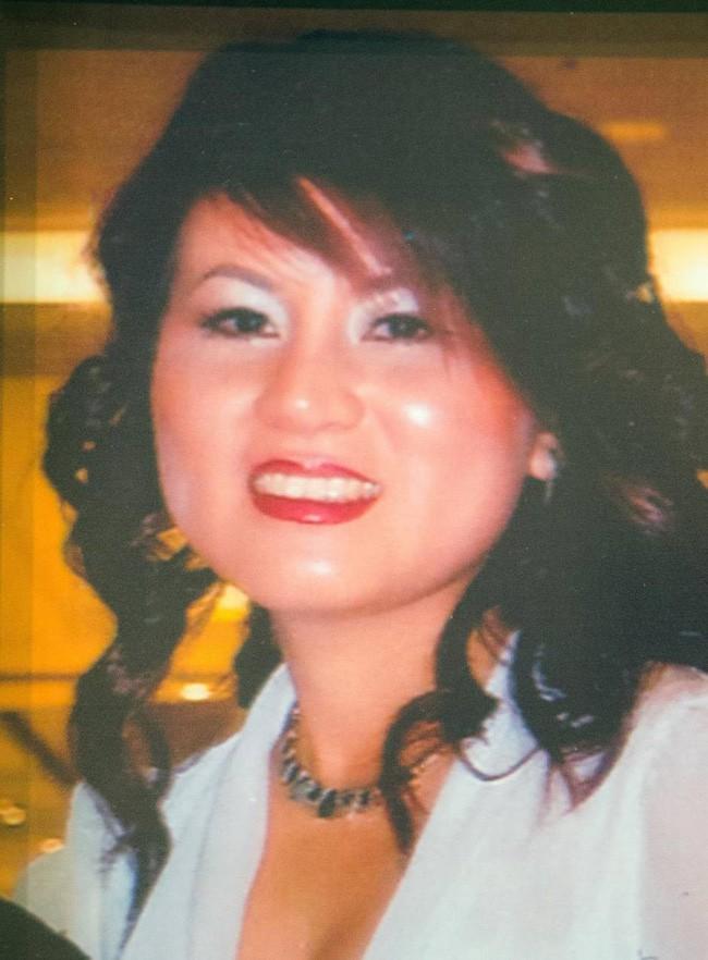 Từ bi kịch hôn nhân đến vụ thảm sát khủng khiếp gây chấn động cộng đồng người Việt ở Canada 3