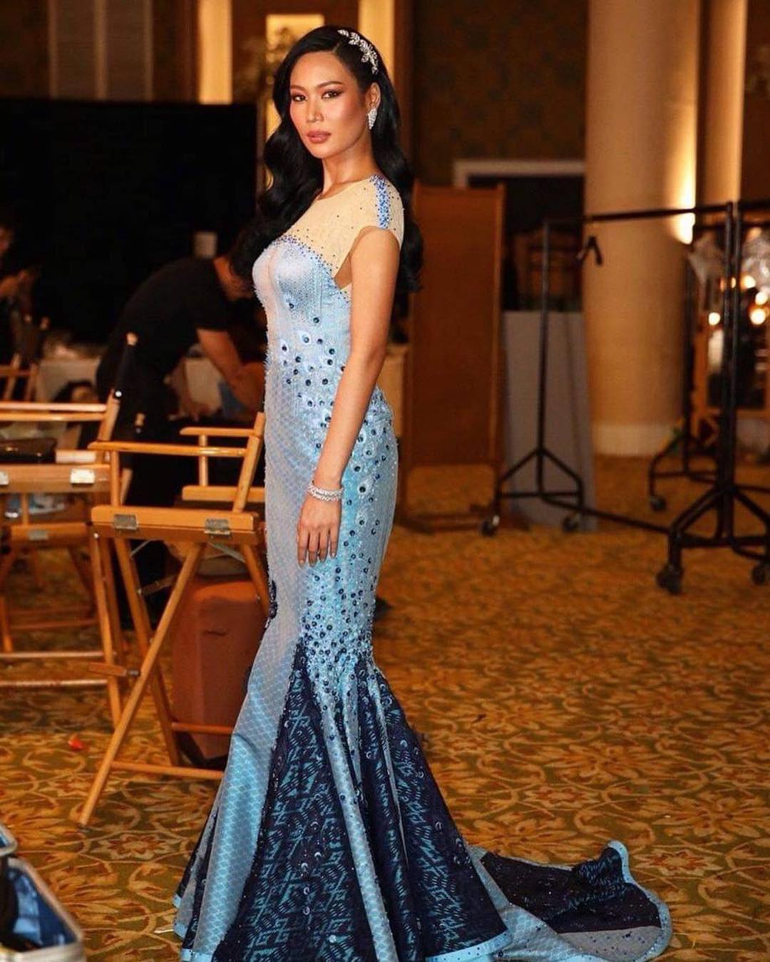 Trót chê váy Công chúa thiết kế, Youtuber Thái Lan chuyển giới đối mặt án phạt tù 15 năm 1