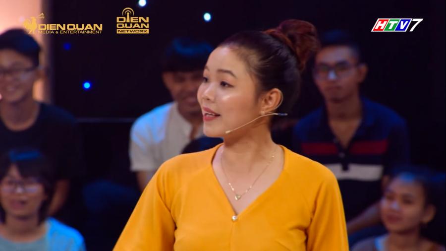 Sau hơn 3 tháng kết hôn với Nhã Phương, Trường Giang bất ngờ bị 'tố' bạc tình 1