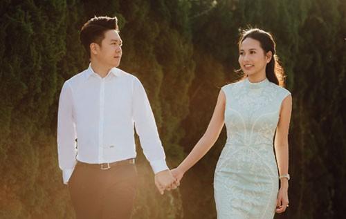 Sau tuyên bố Việt Nam thắng AFF Cup sẽ cưới vợ, Lê Hiếu bất ngờ thông báo tổ chức đám cưới 3