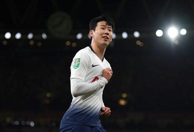 Quang Hải lọt top 5 ngôi sao đáng xem ở Asian Cup 2019 1