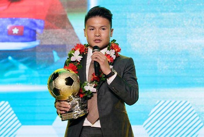 Quang Hải lọt top 5 ngôi sao đáng xem ở Asian Cup 2019 3