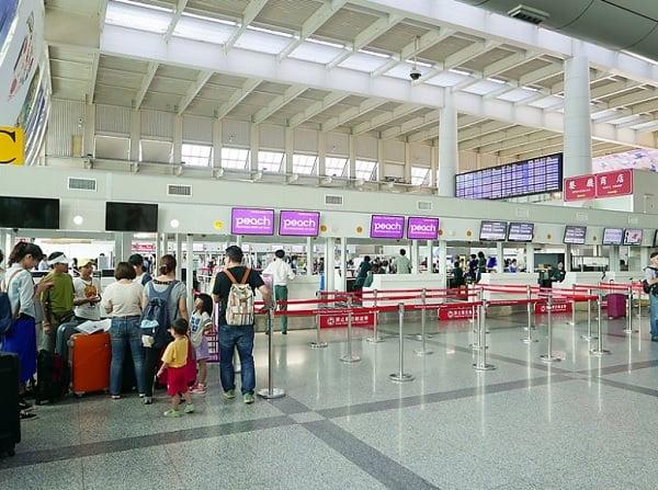 Vụ 152 du khách Việt 'mất tích' tại Đài Loan: Bộ Ngoại giao lên tiếng  1