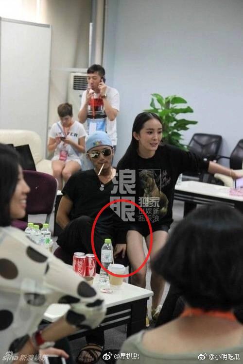 Tin tức giải trí ngày 27/12/2018: Thư Dung gây sốc khi lộ gia cảnh cơ hàn ở Hà Giang 5