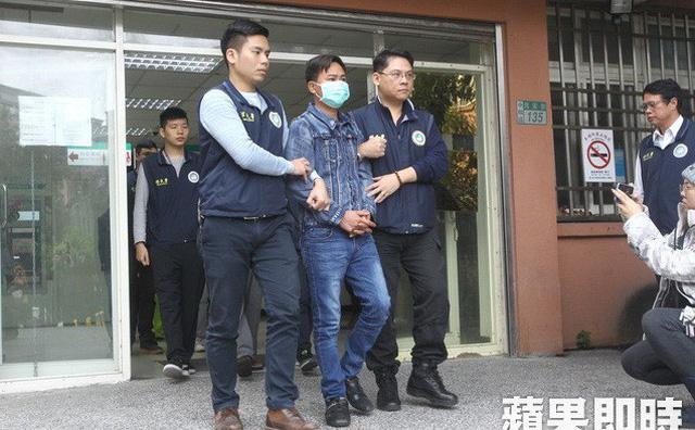 Vụ du khách Việt nghi bỏ trốn ở Đài Loan: Tổng cộng 17 người bị bắt giữ, có cả trẻ em dưới 10 tuổi 2