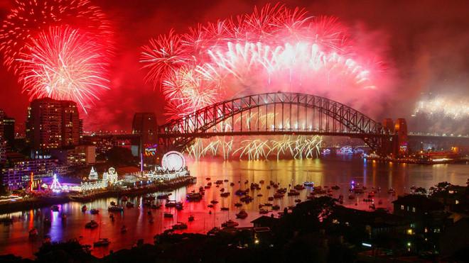 1001 lời chúc mừng năm mới 2019 hay nhất, ý nghĩa nhất 2