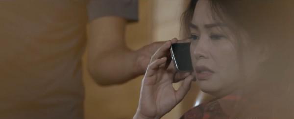 Lưu Đê Ly lộ quá khứ bị làm nhục trong 'Chạy trốn thanh xuân' tập 12 1