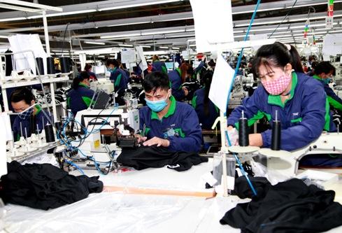 Tiết lộ người có lương cao nhất tại Hà Nội năm 2018 1