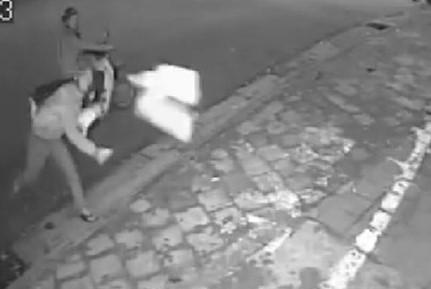 300 cảnh sát Thanh Hóa tấn công nhiều băng nhóm giang hồ cho vay nặng lãi quy mô cực lớn 3