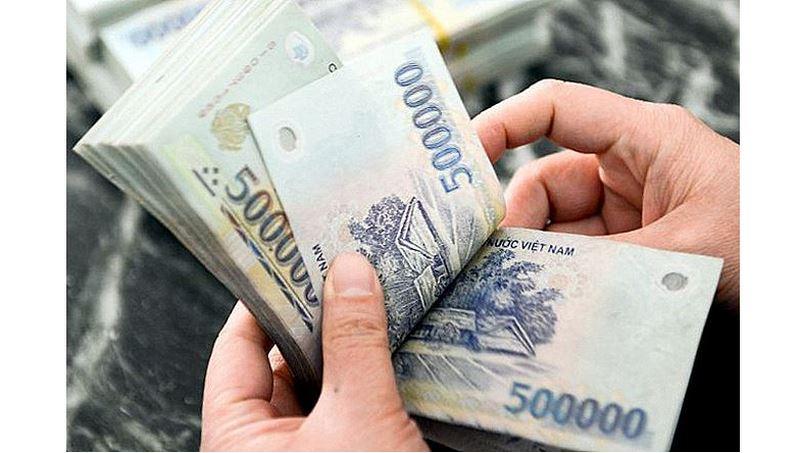 Tăng kịch khung, lương bộ trưởng qua năm mới chỉ xấp xỉ 15 triệu 1