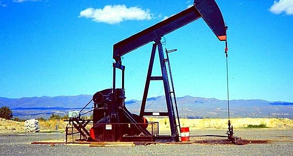 Tin tức giá xăng dầu mới nhất ngày 3/1/2019: Giá dầu thế giới tăng nhẹ 1
