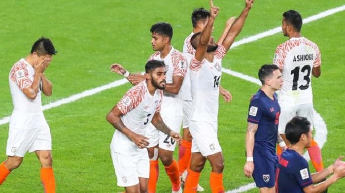 Nhiều kỷ lục bất ngờ sau 2 ngày thi đấu tại Asian Cup 2019 1