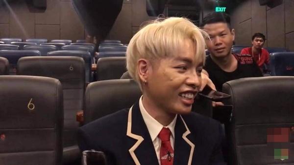 Tin tức giải trí ngày 10/1/2019: Khuôn mặt đáng sợ sau phẫu thuật thẩm mỹ của sao Việt 7