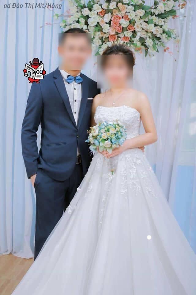 Chồng đi Đài Loan lao động, vay 6.000 USD để đưa vợ sang cùng, ai ngờ nhận về cái kết đắng cay 3
