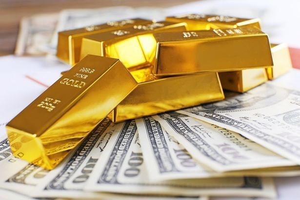 Giá vàng hôm nay 14/1/2019: Dự báo sẽ tăng vọt trong tuần 1