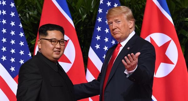 SCMP: Việt Nam là địa điểm lý tưởng nhất cho thượng đỉnh Trump-Kim lần hai 1
