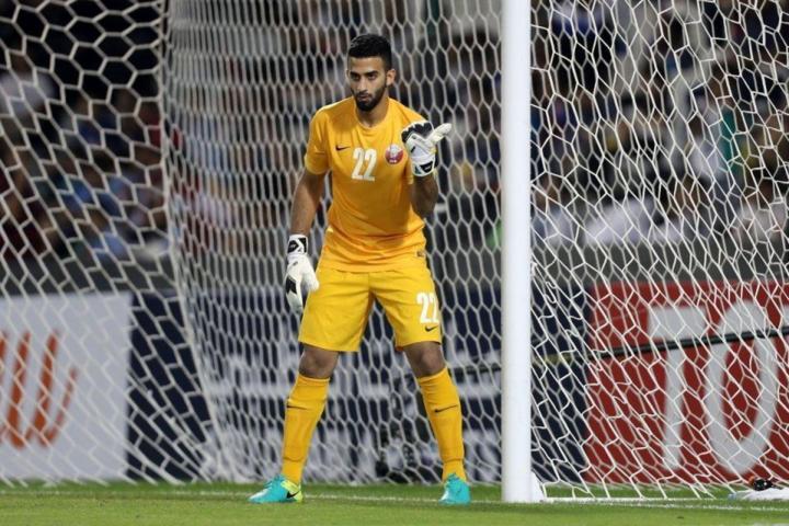 Asian Cup 2019: Lộ diện 5 cầu thủ xuất sắc ở vòng bảng 4