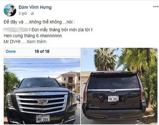 Hình ảnh Ngắm dàn siêu xe hàng chục tỷ mới biết sao Việt giàu đến cỡ nào số 2