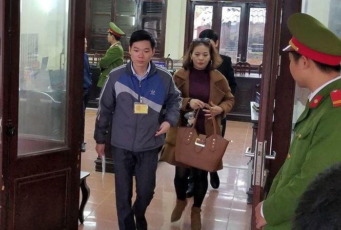 Hình ảnh Vụ chạy thận Hòa Bình: Luật sư nghi vấn có dấu hiệu vụ án đầu độc giết người số 2