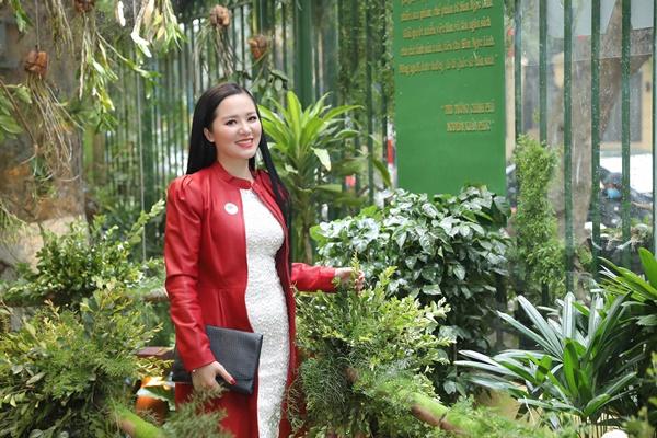 """Hình ảnh Dàn sao Việt rạng rỡ hội tụ ở triển lãm """"Bảo vật Quốc Gia"""" tại Hà Nội số 3"""