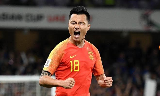 Tin HOT thể thao 21/1: ĐT Việt Nam bị báo châu Á chê, HLV Park Hang-seo phản pháo 2