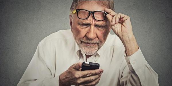 Hình ảnh 8 lời khuyên cực kỳ hữu ích cho người lần đầu dùng kính đa tròng số 2
