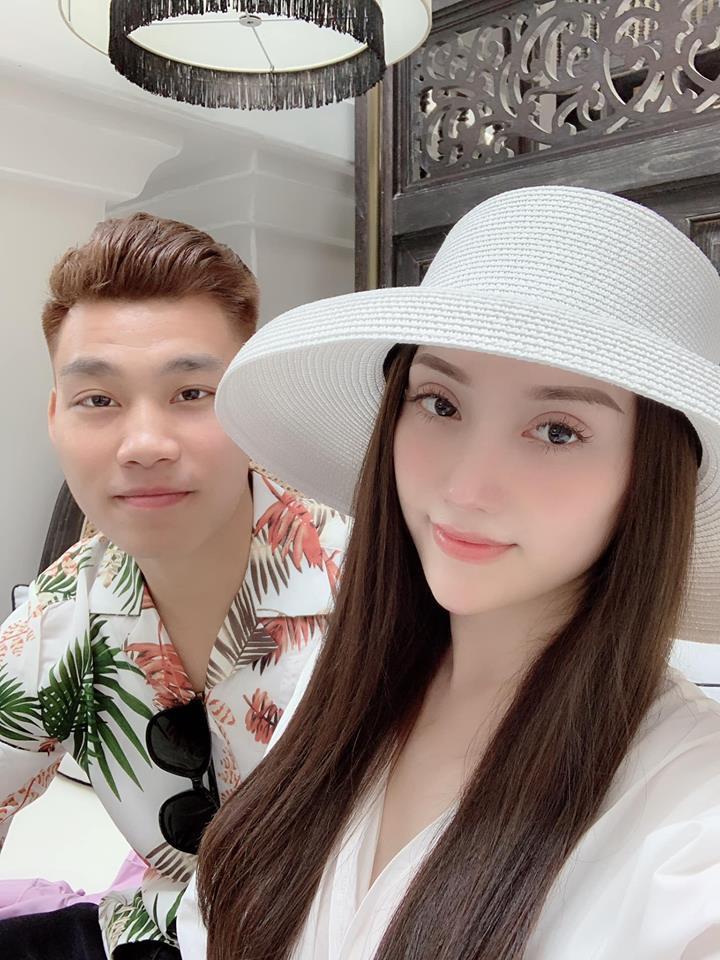 Fan điêu đứng vì Văn Thanh đẹp trai như diễn viên Hàn 2
