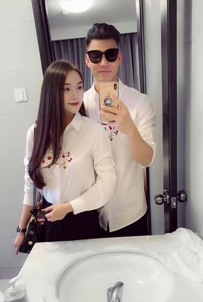 Fan điêu đứng vì Văn Thanh đẹp trai như diễn viên Hàn 3