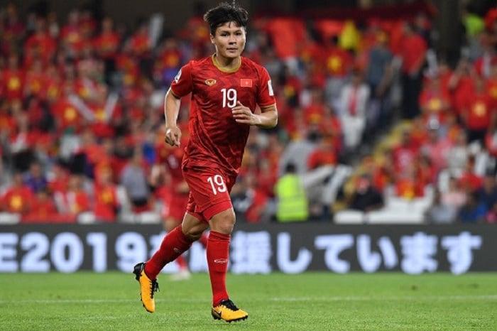 Thực hư việc Quang Hải sẽ sang La Liga tập cùng CLB Alaves 1