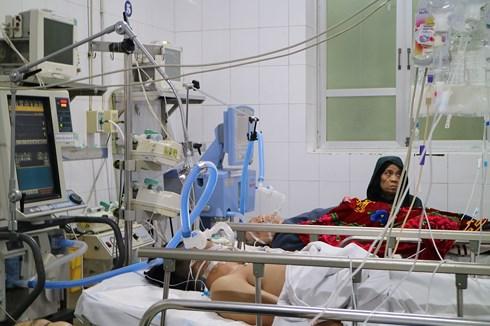 Sáu ngày nghỉ Tết Nguyên đán: 112 người tử vong do tai nạn giao thông 1