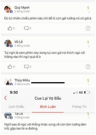 Gặp vận xui đầu năm, Trấn Thành đăng đàn facebook tố người hãm hại 2