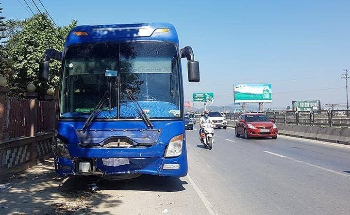 Phó Thủ tướng Trương Hòa Bình chỉ đạo khẩn vụ tai nạn khiến 3 người chết, 5 người bị thương tại Thanh Hóa 1