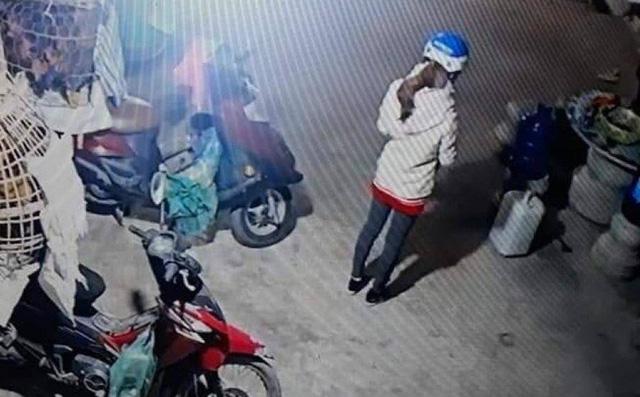 Thông tin mới vụ nữ sinh đi giao gà bị sát hại chiều 30 Tết 1