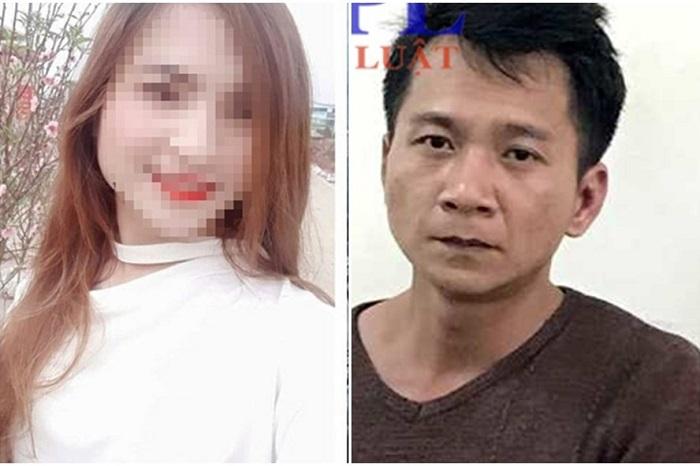 Hình ảnh Thực hư thông tin bắt 5 nghi phạm vụ thiếu nữ đi giao gà bị sát hại chiều 30 Tết số 1