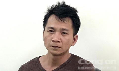 Hình ảnh Vụ nữ sinh bị sát hại khi đi giao gà tại Điện Biên: Tạm giữ thêm 2 người số 1