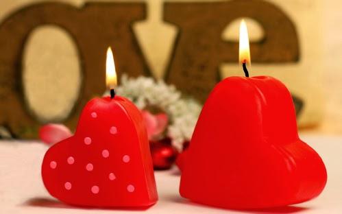 Hình ảnh Ngày Valentine 14/2 là ngày gì, nguồn gốc của ngày Lễ tình nhân số 1