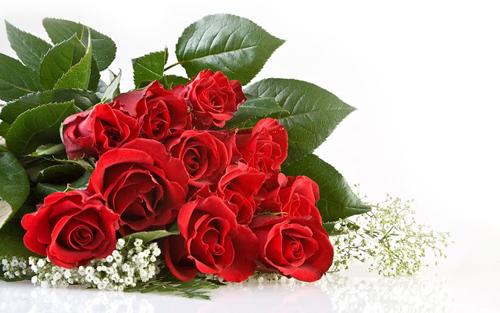 Hình ảnh 6 gợi ý quà tặng Valentine độc đáo và ý nghĩa dành cho vợ, bạn gái số 1