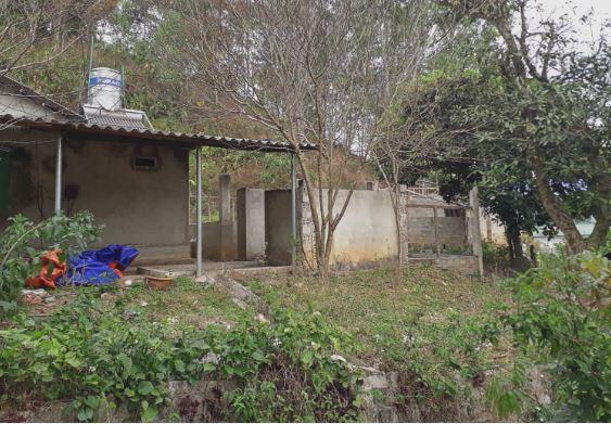 Nữ sinh giao gà bị sát hại: Vợ bàng hoàng vì chồng bị triệu tập 1