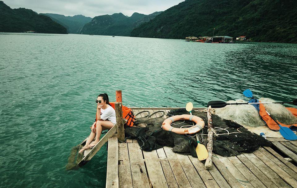 Top 5 địa điểm lý tưởng đi chơi Valentine gần Hà Nội dành cho các cặp đôi 3