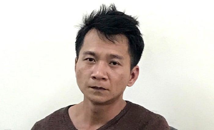 Bí ẩn quanh vụ nữ sinh giao gà bị sát hại ở Điện Biên được hé lộ 1