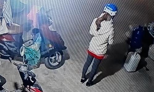 Chuyên gia tội phạm học nói vụ cô gái đi giao gà: