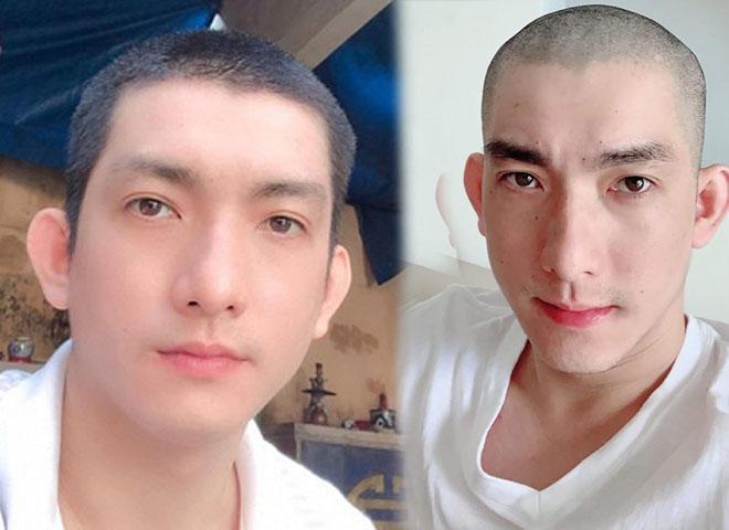 Sau biến cố tự tử vì vỡ nợ, chồng cũ Phi Thanh Vân thông báo tin vui bất ngờ 1