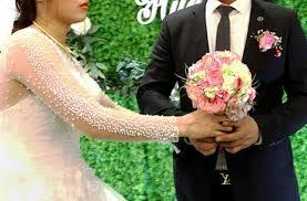 Cô dâu – chú rể cãi nhau vì nhà nào sẽ giữ tiền mừng đám cưới khi tổ chức tiệc chung? 1