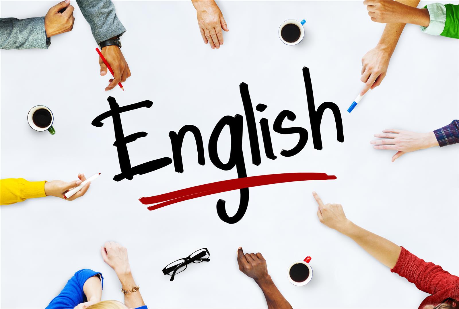 Hình ảnh 6 cụm từ tiếng Anh phải biết khi du học Úc, hai trong số đó đã rất phổ biến ở Việt Nam số 1