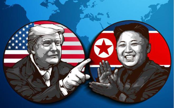 Báo đảng Triều Tiên